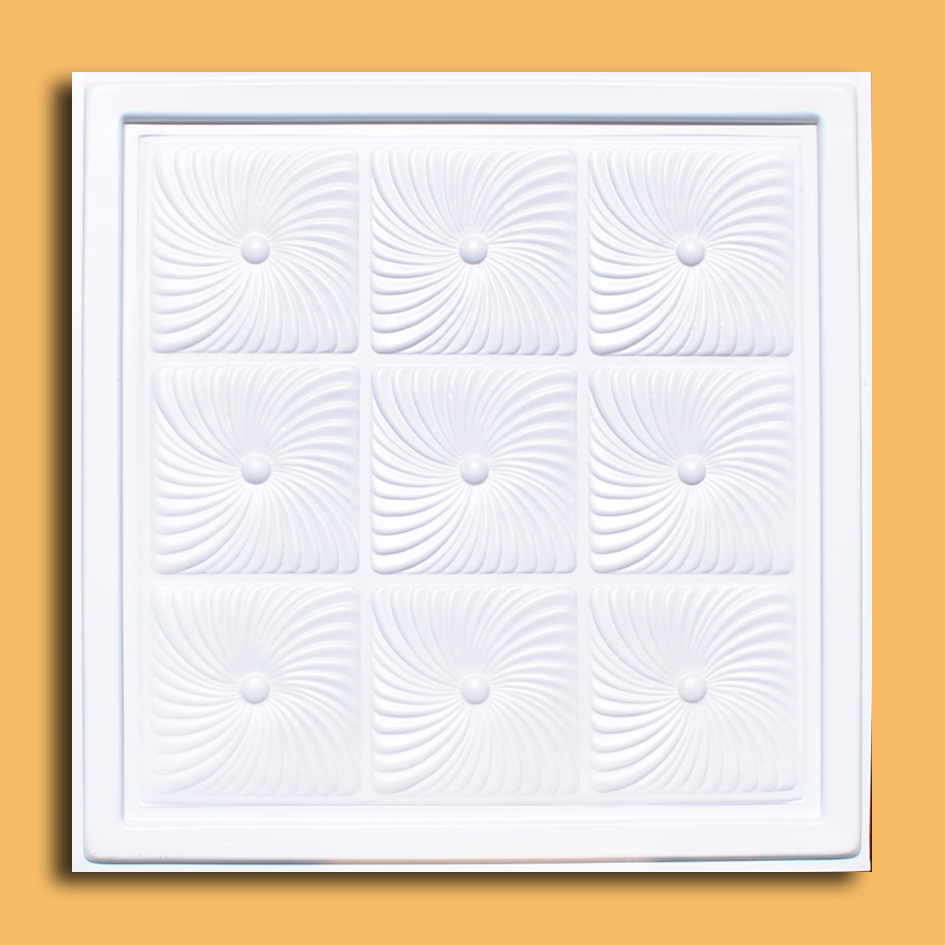 Prato Ceiling Tiles