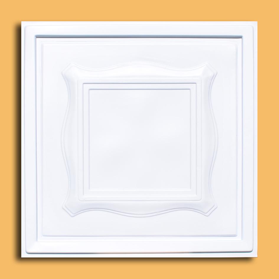 Beta Ceiling Tiles