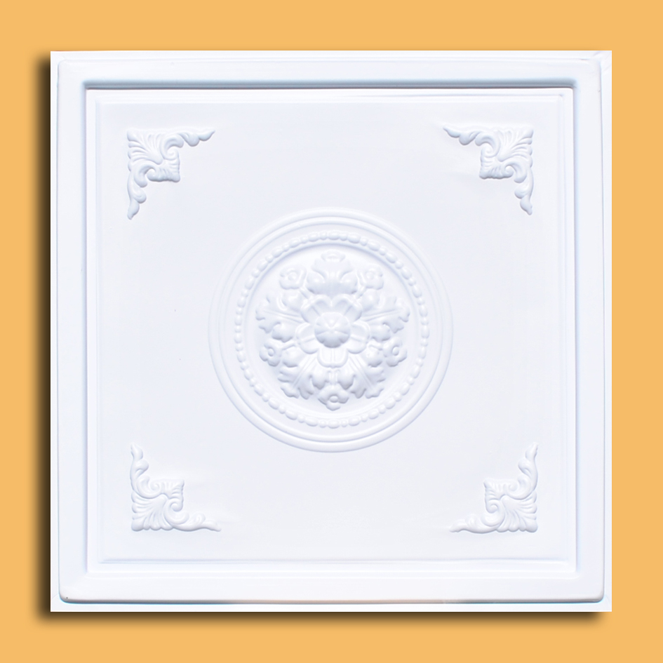 Verona-b Ceiling Tiles