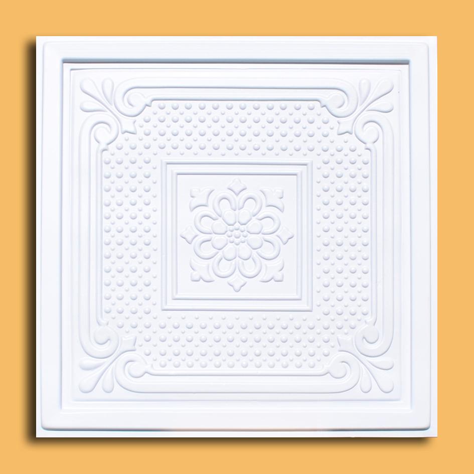 Vienna Ceiling Tiles
