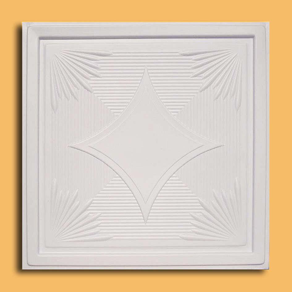 Yerevan Ceiling Tiles