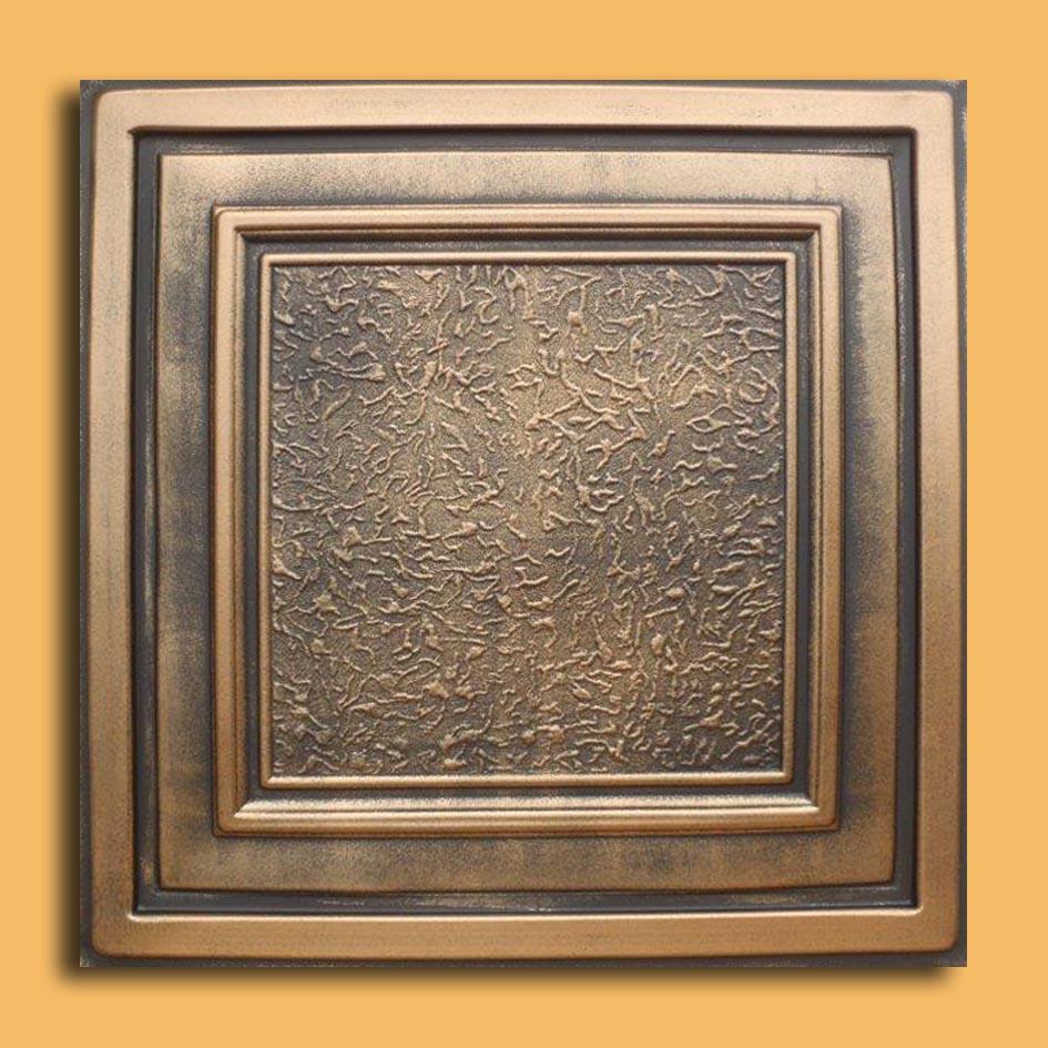 Ceiling tile edmonton