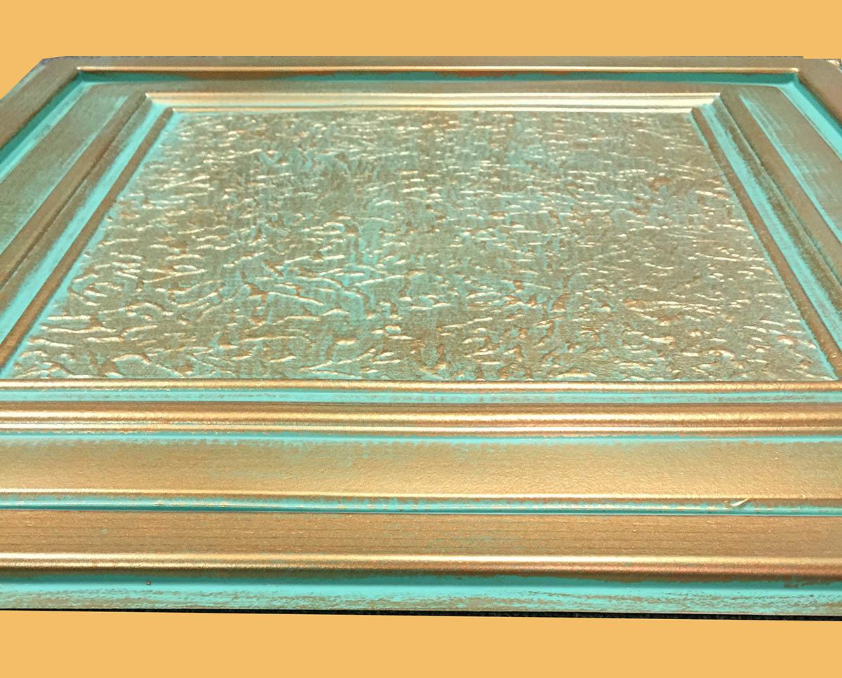 Fantastic 12X12 Ceiling Tile Replacement Big 12X12 Vinyl Floor Tiles Square 1X1 Ceramic Tile 2 X 12 Subway Tile Youthful 2 X 6 White Subway Tile Black2 X4 Ceiling Tiles 24\