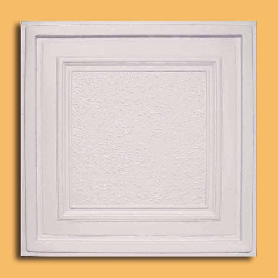 Zeta Ceiling Tiles