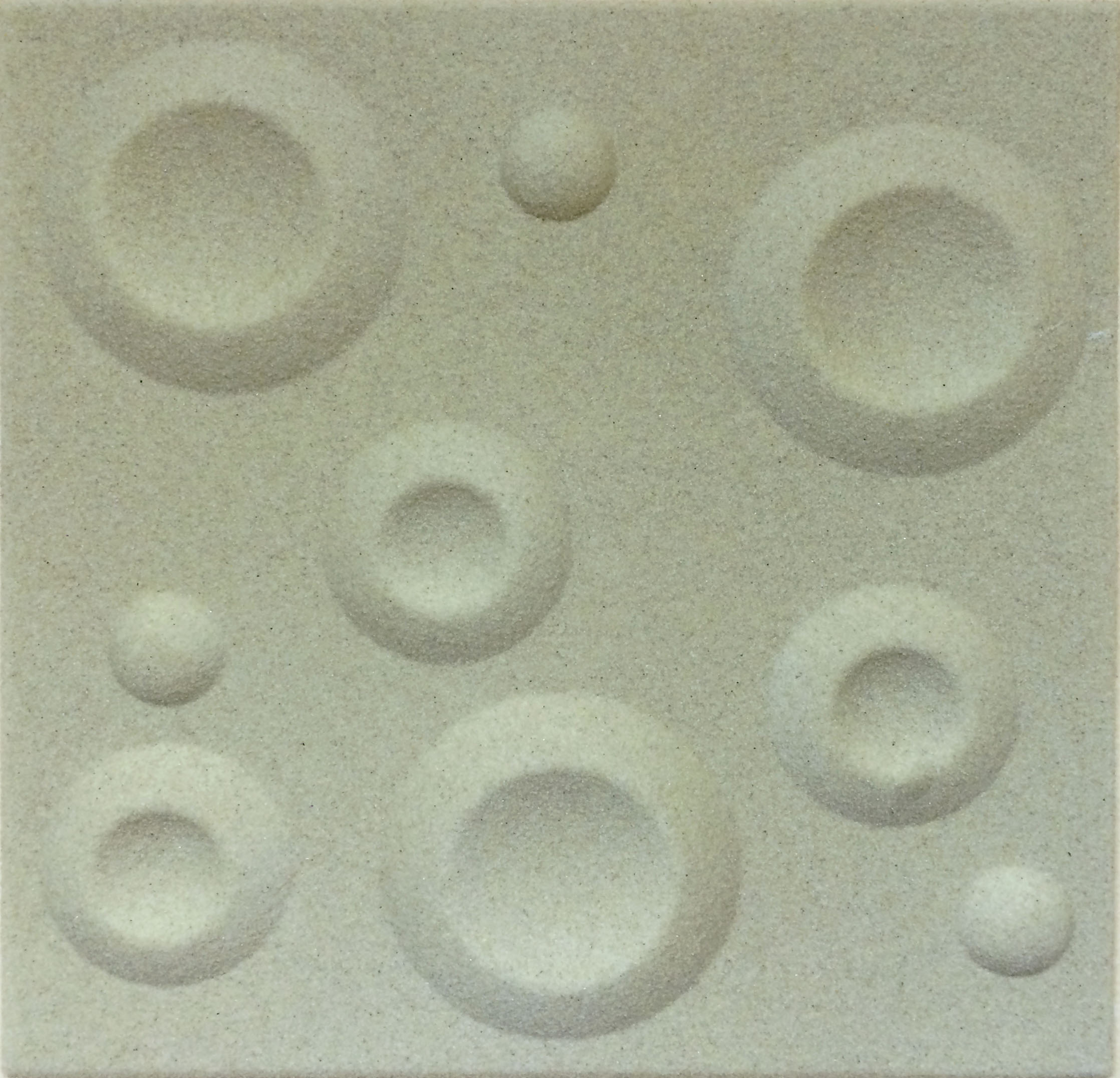 Crater panels sand texture 4pc antique ceilings glue up crater panels sand texture 4pc antique ceilings glue up ceiling tiles and drop in grid ceiling tiles antique ceilings dailygadgetfo Choice Image