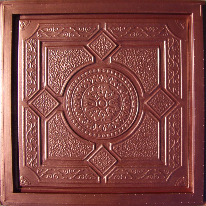 Cute 12X12 Vinyl Floor Tiles Thin 12X24 Slate Tile Flooring Shaped 1930S Floor Tiles 24 X 24 Ceiling Tiles Youthful 3 Tile Patterns For Floors Soft3X6 Travertine Subway Tile 20\