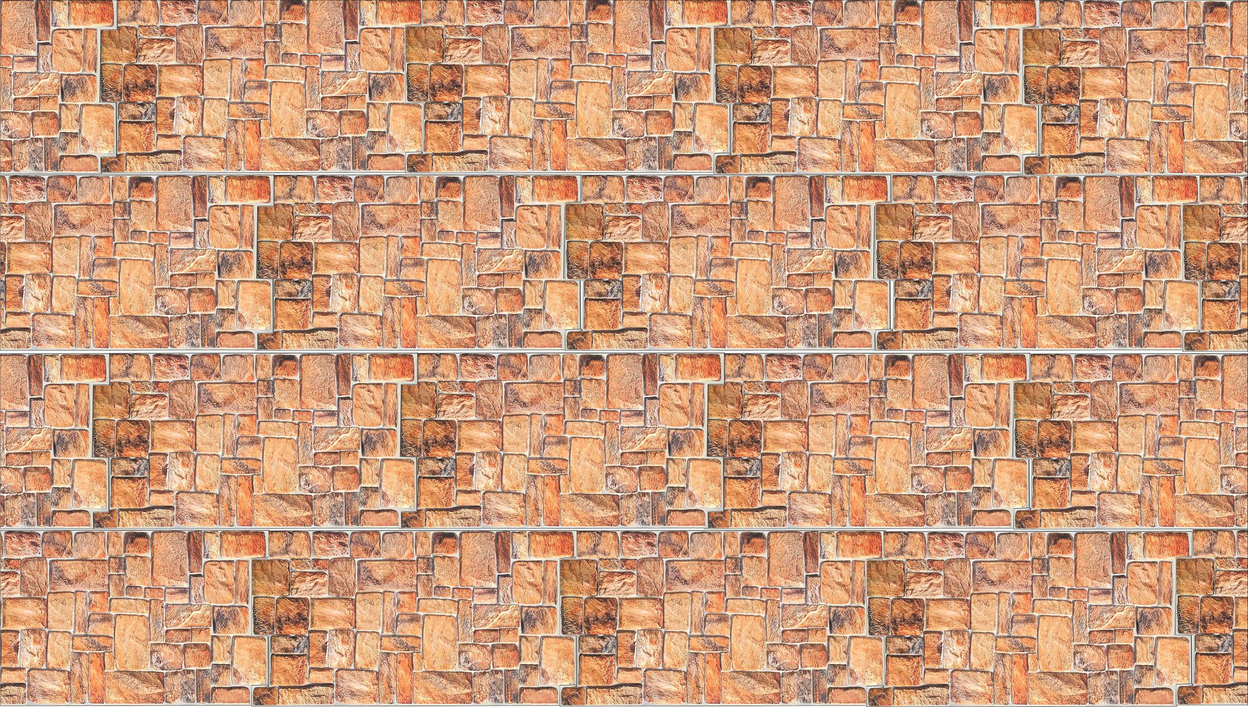 Natural Stone 39 Quot X 19 1 2 Quot Pvc Tile Antique Ceilings