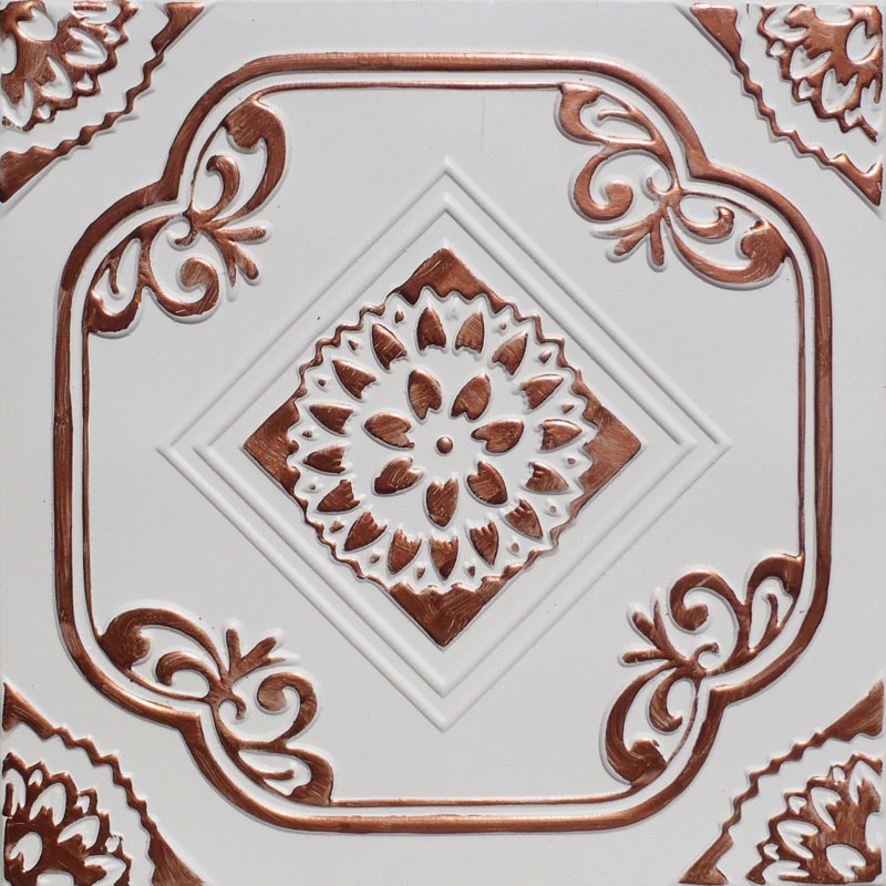tiles tile yerevan by aged representation oscommerce info foam ceiling product antique ivory ceilings