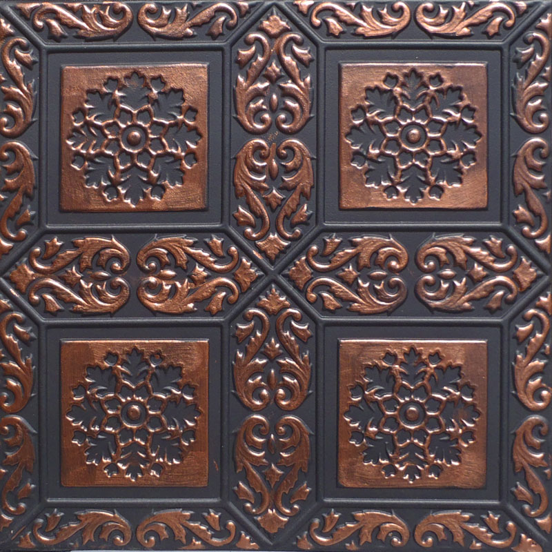 tiles pvc for and ceilings antique commercial ceiling residential decorative applications