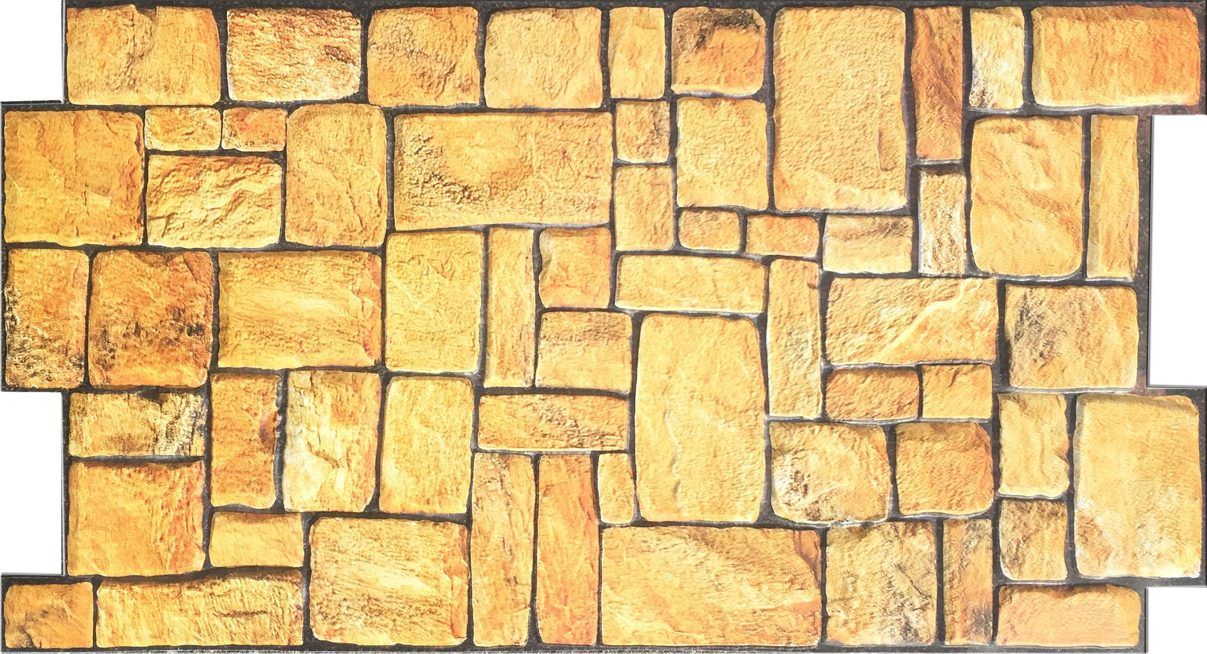 Sand Stone 39 Quot X 19 1 2 Quot Pvc Tile Antique Ceilings