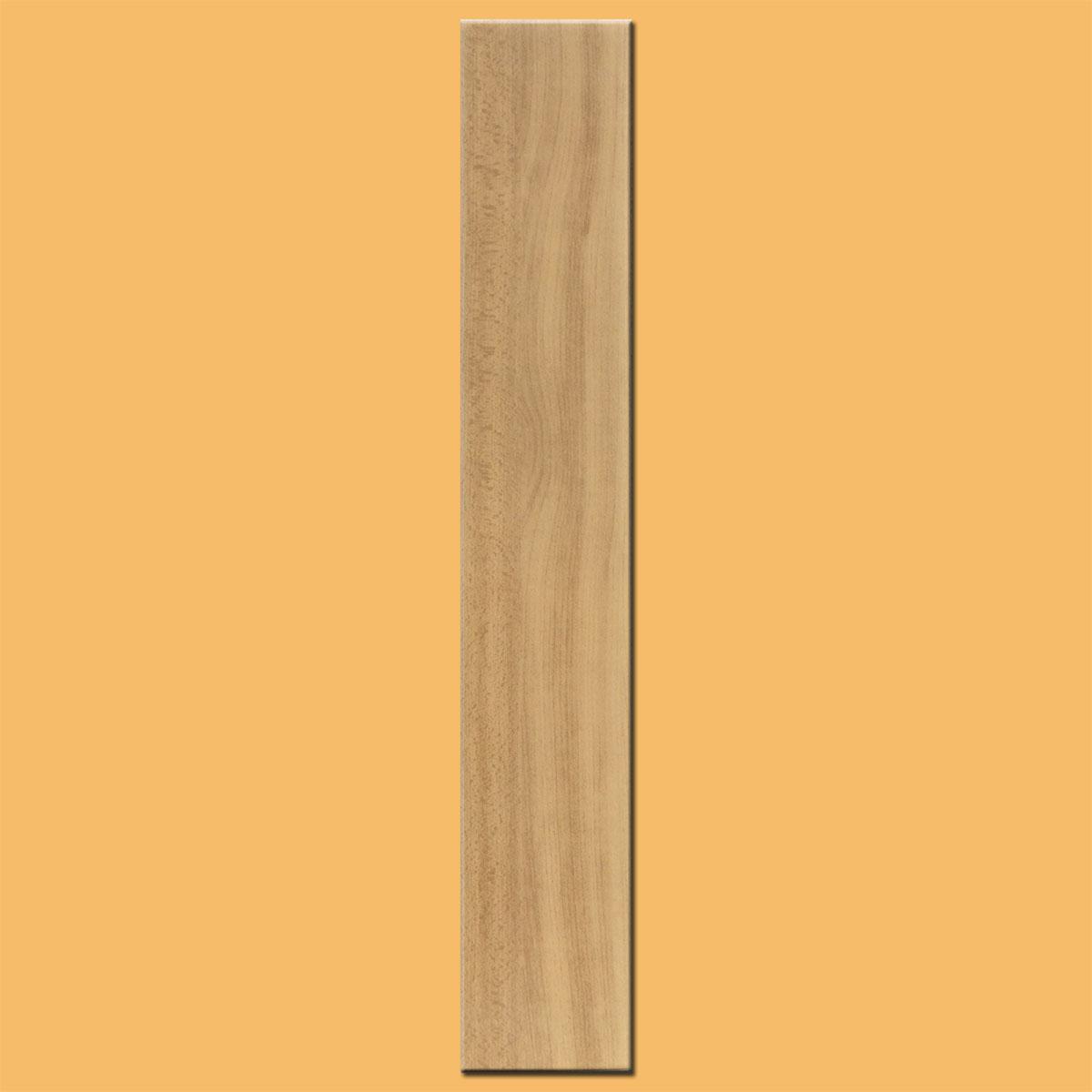 Pine Finish Plank - Foam Ceiling Plank 30pc Case, Antique Ceilings ...