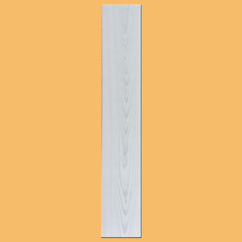 Silver Birch Finish Plank - Foam Ceiling Plank, Antique Ceilings ...